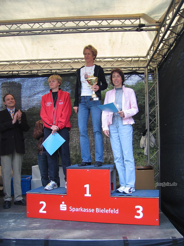 Hermannslauf 2005 - 536