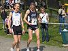 Hermannslauf 2005 (Foto 13854)