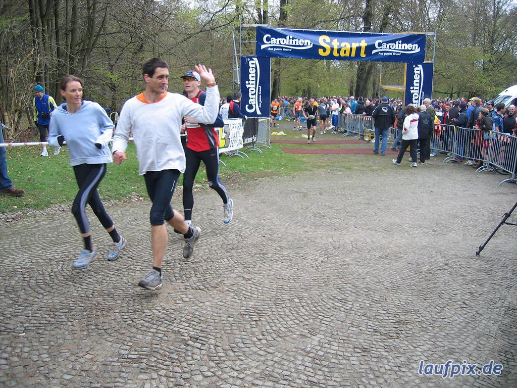 Hermannslauf 2006 - 61