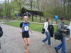 Hermannslauf 2006 - 11
