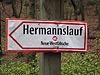 Hermannslauf 2006 (Foto 18822)