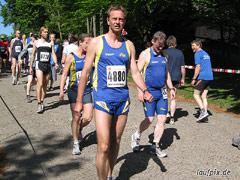 Hermannslauf 2007 - 18