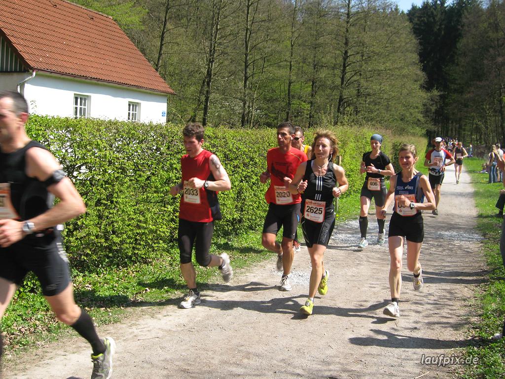 Hermannslauf 2010 - 422