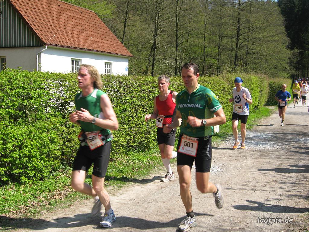 Hermannslauf 2010 - 470