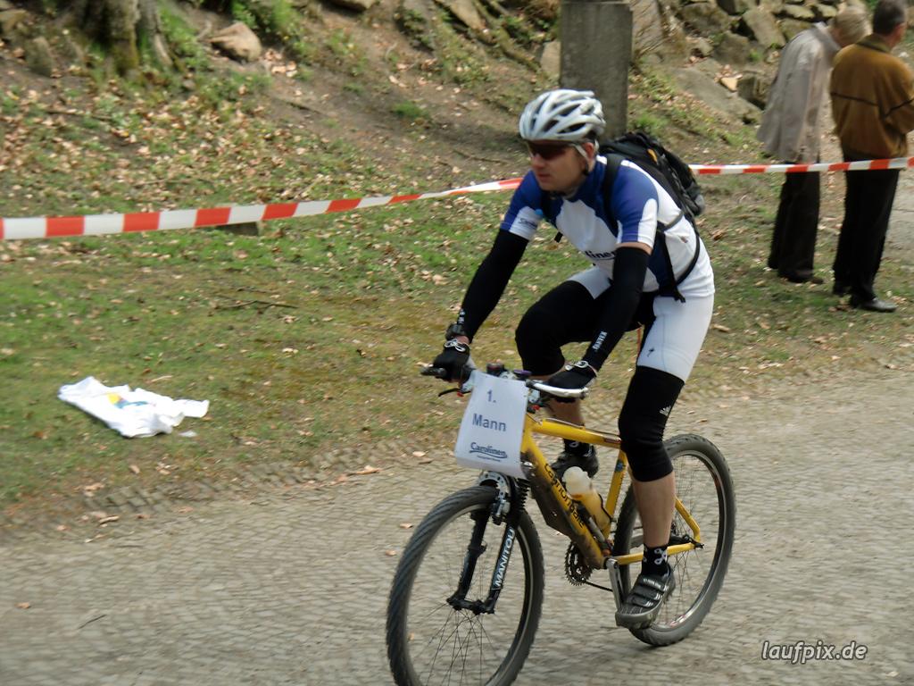 Hermannslauf 2011 - 6