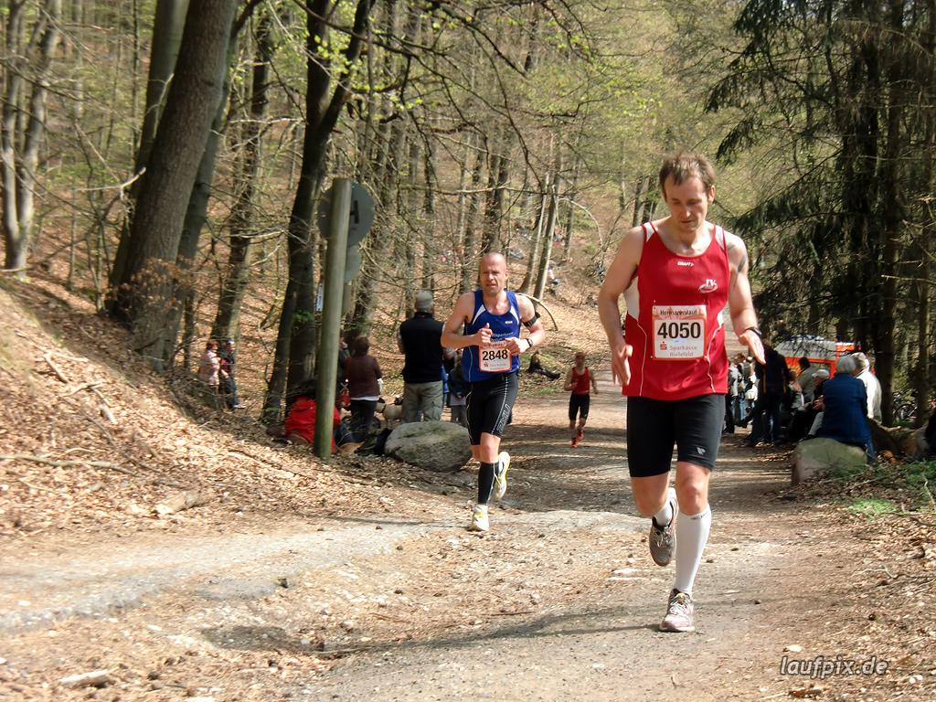 Hermannslauf 2011 - 223