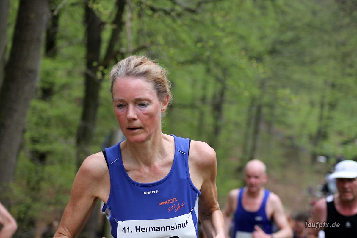 Hermannslauf - Schopketal 2012 - 91