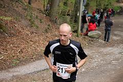 Hermannslauf - Schopketal 2012 - 5