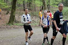 Hermannslauf - Start A 2012 - 5