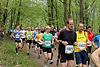 Hermannslauf - Start A 2012 (68654)