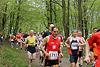 Hermannslauf - Start A 2012 (68347)