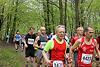Hermannslauf - Start A 2012 (68489)