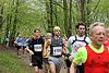 Hermannslauf - Start A 2012 (68552)