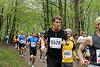 Hermannslauf - Start A 2012 (68348)
