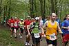 Hermannslauf - Start A 2012 (68622)