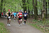 Hermannslauf - Start B C 2012 (69169)