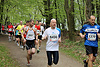 Hermannslauf - Start B C 2012 (69319)