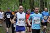 Hermannslauf - Start B C 2012 (69217)