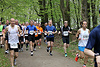 Hermannslauf - Start B C 2012 (68942)