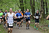 Hermannslauf - Start B C 2012 (69145)