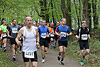 Hermannslauf - Start B C 2012 (69518)