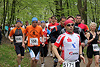 Hermannslauf - Start B C 2012 (69385)