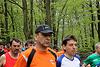 Hermannslauf - Start B C 2012 (69121)