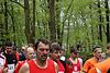 Hermannslauf - Start B C 2012 (69093)