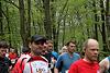 Hermannslauf - Start B C 2012 (68950)