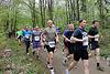 Hermannslauf - Start B C 2012 (69344)