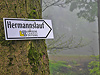 Hermannslauf - Start 2014 (90332)