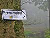 Hermannslauf - Start 2014 (90332)