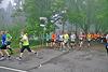 Hermannslauf - Start 2014 (90589)