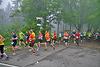 Hermannslauf - Start 2014 (91094)