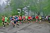 Hermannslauf - Start 2014 (90119)