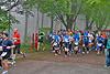 Hermannslauf - Start 2014 (90616)