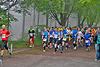 Hermannslauf - Start 2014 (90633)