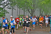 Hermannslauf - Start 2014 (90682)