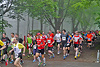 Hermannslauf - Start 2014 (90767)