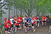 Hermannslauf - Start 2014 (91172)