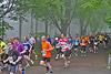Hermannslauf - Start 2014 (90873)