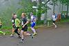 Hermannslauf - Start 2014 (91152)