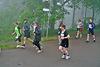 Hermannslauf - Start 2014 (91097)