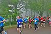 Hermannslauf - Start 2014 (89992)