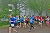 Hermannslauf - Start 2014 (90886)