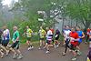 Hermannslauf - Start 2014 (90962)
