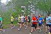 Hermannslauf - Start 2014 (90735)