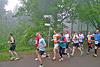 Hermannslauf - Start 2014 (90777)