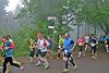 Hermannslauf - Start 2014 (90129)