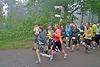 Hermannslauf - Start 2014 (90453)